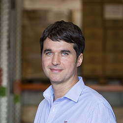 Michael Renard