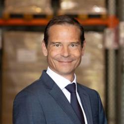 Marc Cruchon